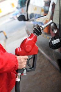 Auto Dealership News: Gasoline Data Lags